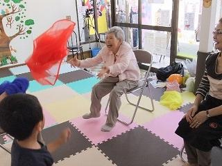 健康づくり教室